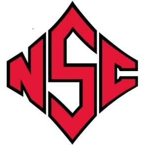 NCSUFootball